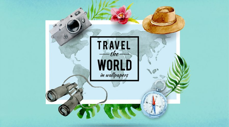 Things to Consider When You're Planning to Travel